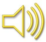 Royalty Free Audio Clip of a Digital Ring