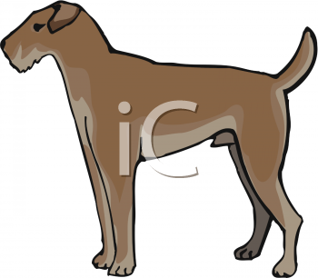 Clipart #155089