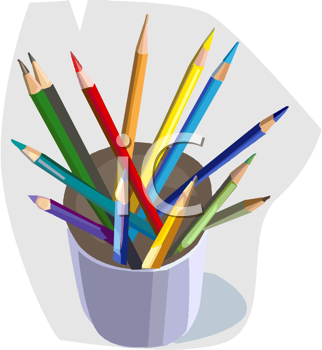 Writing Clipart