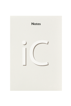 Royalty Free Photo of a Notepaper