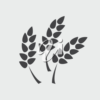 spikelets icon