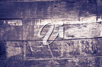 old and grungy wood texture background