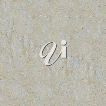 Seamless Texture of Limestone Slab. Decorative Material Used in the Construction of the Town of Pripyat.
