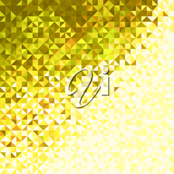 Abstract Light Brilliant Fun Holiday Pattern. Bright Sparkle Fashion Vector Background