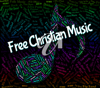 Free Christian Music Meaning With Our Compliments And With Our Compliments