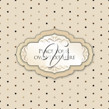 Calligraphic flourish design elements. Page decoration doodle vignette set in retro style. Elegant vintage borders and dividers for greeting card, retro party, wedding invitation