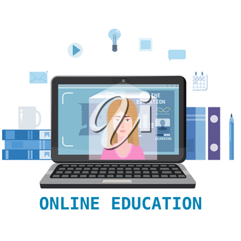 Online education training coaching, workshops and courses.
